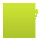 Outback Organics Logo