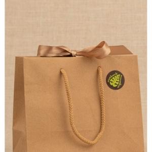 Outback Organics Gift Bag