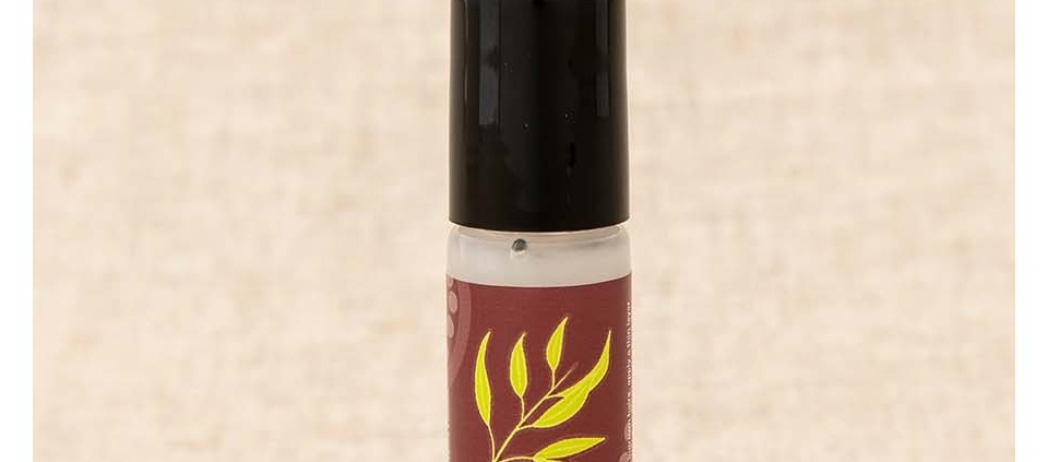 Outback Organics Ingrown Hair Serum