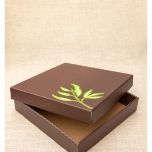Outback Organics Gift Box