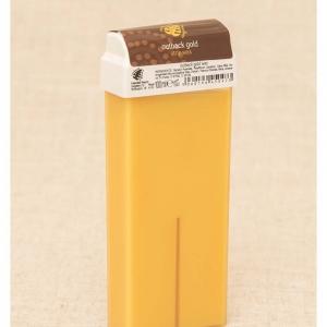 Outback Organics Gold Roller Wax 100g