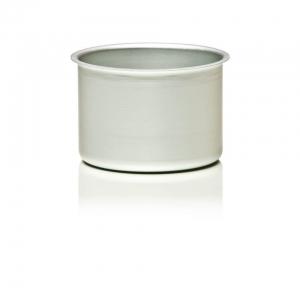 Wax Inner - Silver 800g