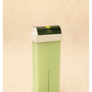 Tea Tree Creme Roller Wax 100g