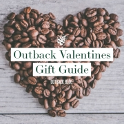 Outback Valentines Gift Guide