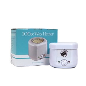100cc Wax Heater
