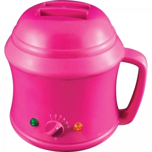 Deo Pink Heater