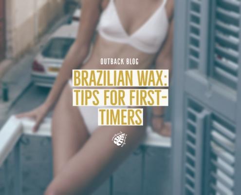 BRAZILIAN-WAX-TIPS