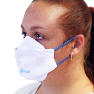 Hygimask Face Mask