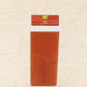 Outback Organics Amber Roller Cartridge 100g