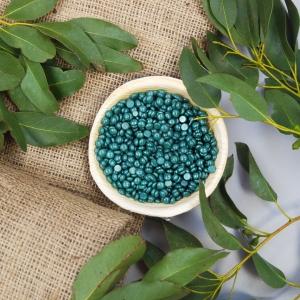 Outback Organics Jade Peelable