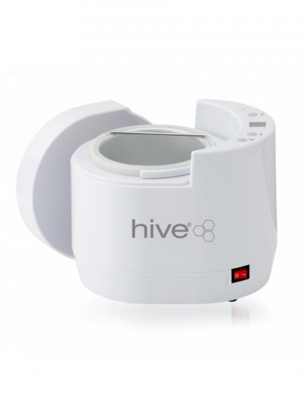 Hive Digital Wax Heater 1 Litre