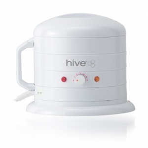Hive Mini Wax Heater