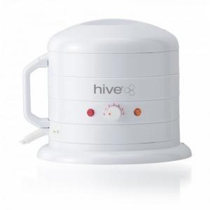 Hive Mini Wax Heater