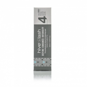 Hive Lash Urban Grey Tint