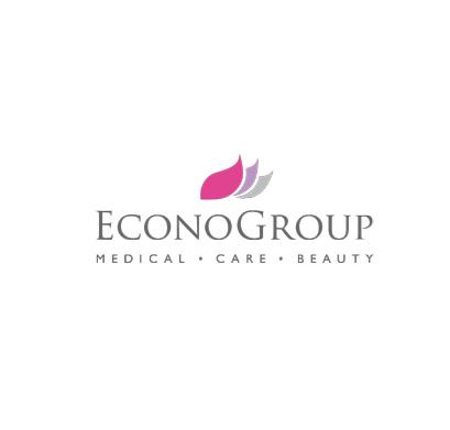 Econo Group Logo