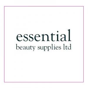 Essential Beauty Supplies