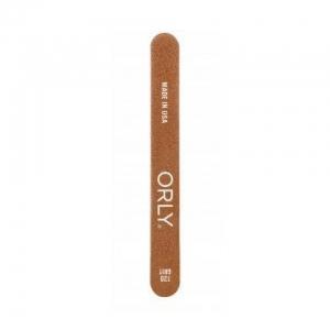 ORLY Garnet Board