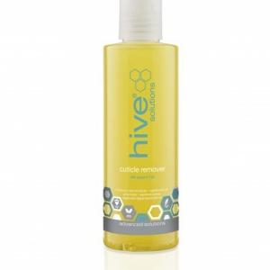 Hive Cuticle Remover 190ml