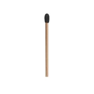 Bamboo Sponge Brush Applicator
